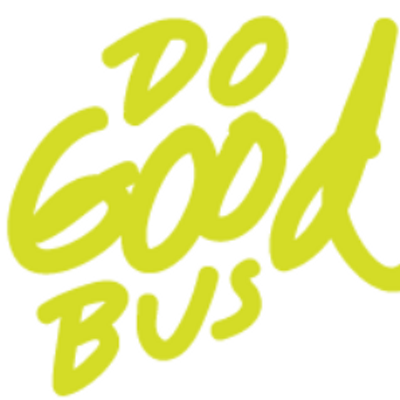 Do Good Bus Image