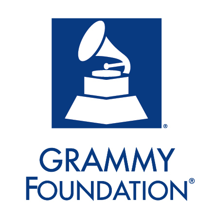 The Grammy Foundation Image