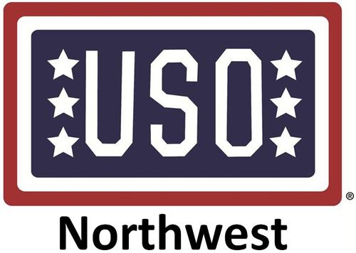 USO Northwest Image